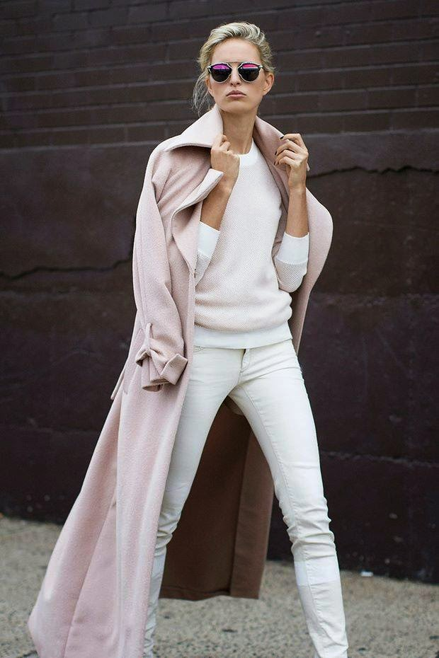 treintamasdiez-blog-de-moda abrigo3