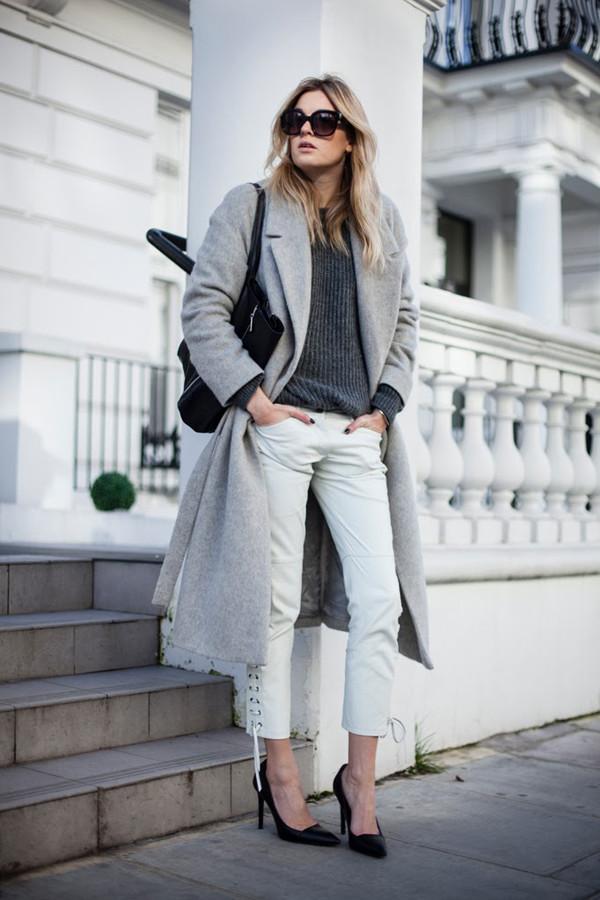 treintamasdiez-blog-de-moda abrigo4