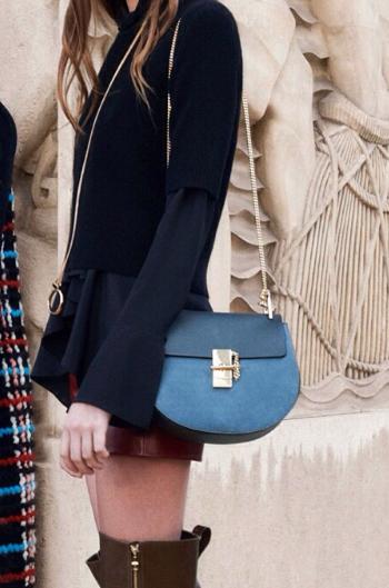 treintamasdiez-blog-de-moda bolso céline