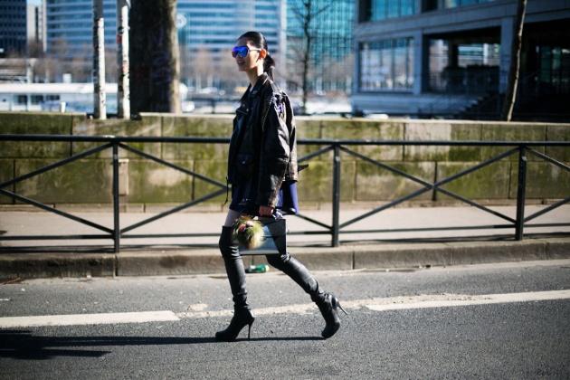 treintamasdiez-blog-de-moda botas vogue
