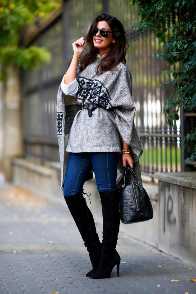 treintamasdiez-blog-de-moda botas