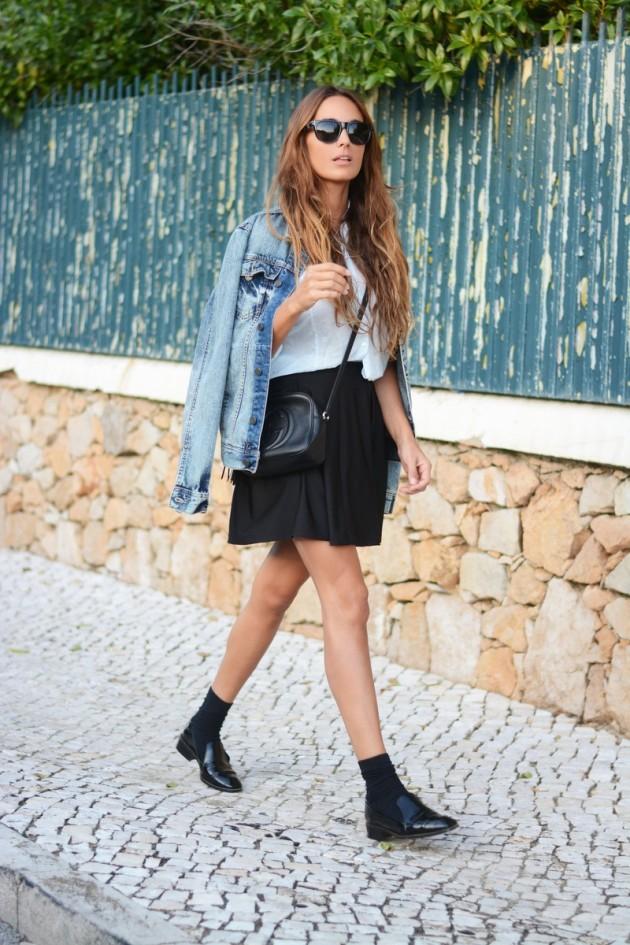 treintamasdiez-blog-de-moda calcetines stella wants to die