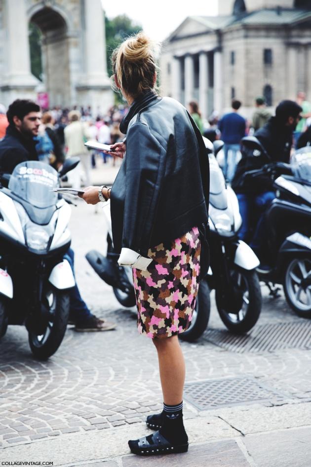treintamasdiez-blog-de-moda calcetines