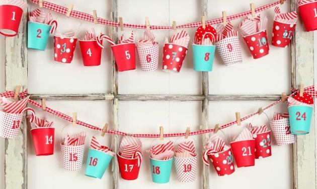 treintamasdiez-blog-de-moda calendario