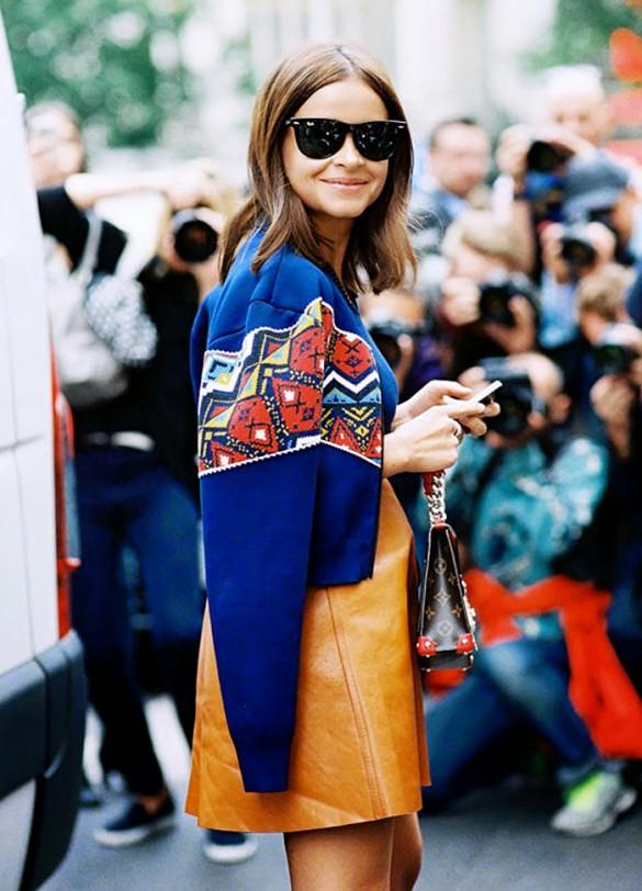 treintamasdiez-blog-de-moda camel www