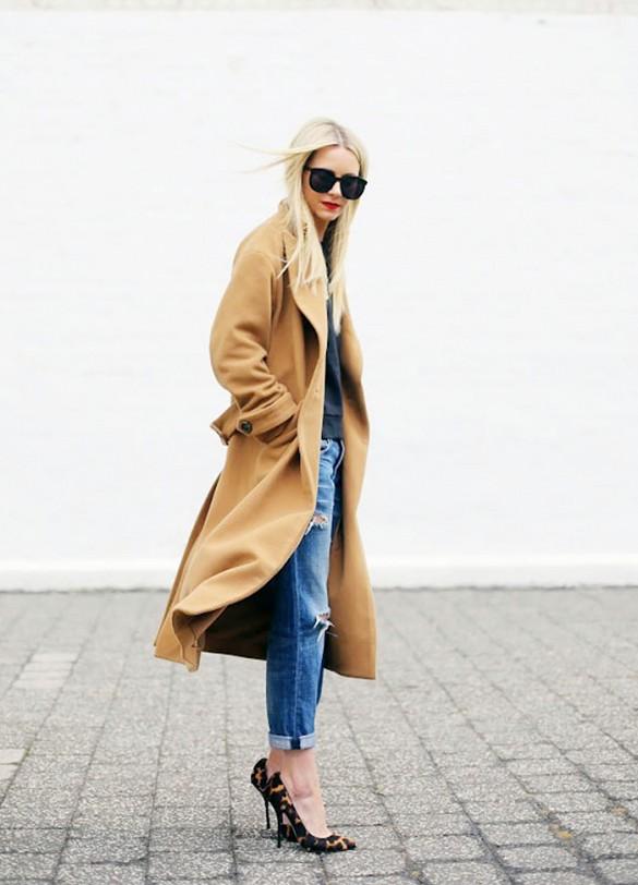 treintamasdiez-blog-de-moda camelwww