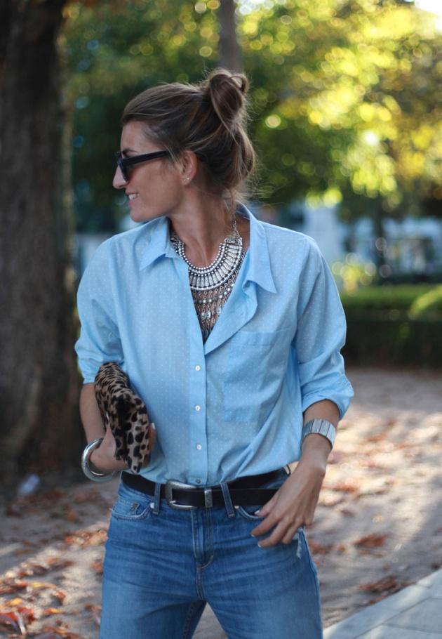 treintamasdiez-blog-de-moda collar