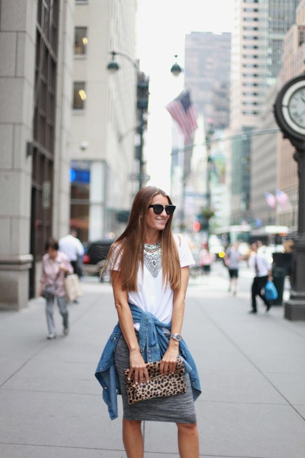 treintamasdiez-blog-de-moda collar5