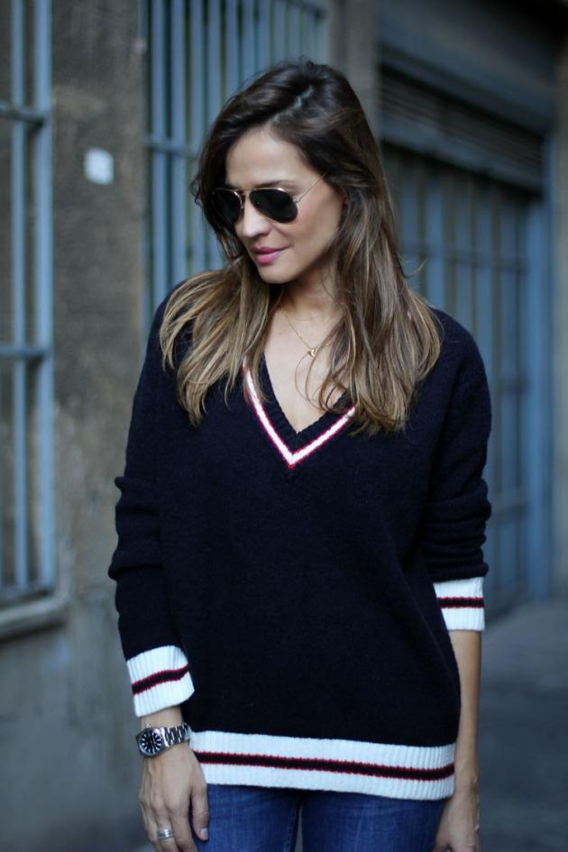 treintamasdiez-blog-de-moda criquet