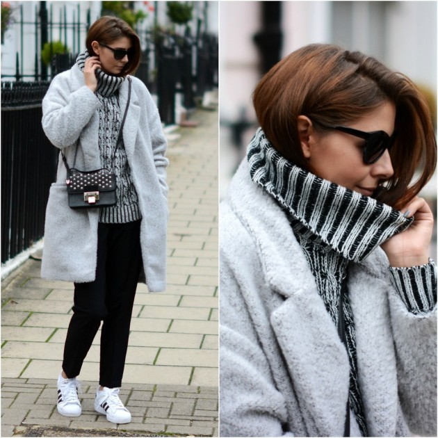 treintamasdiez-blog-de-moda cuello trendencias