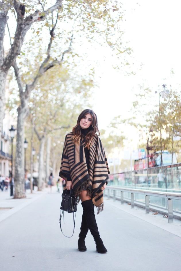 treintamasdiez-blog-de-moda dulceida