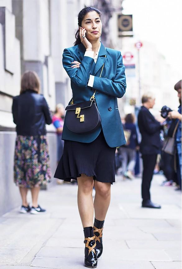 treintamasdiez-blog-de-moda elizabethe Khan cloe