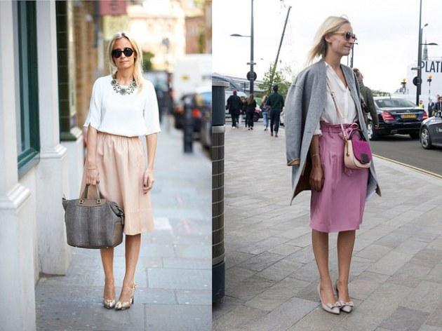 treintamasdiez-blog-de-moda falda midi monicositas