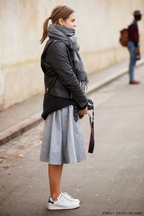 treintamasdiez-blog-de-moda falda midi
