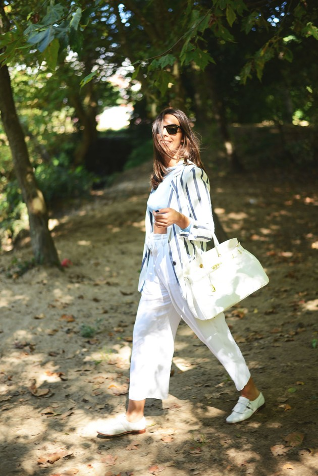 treintamasdiez-blog-de-moda fashion through my eyes