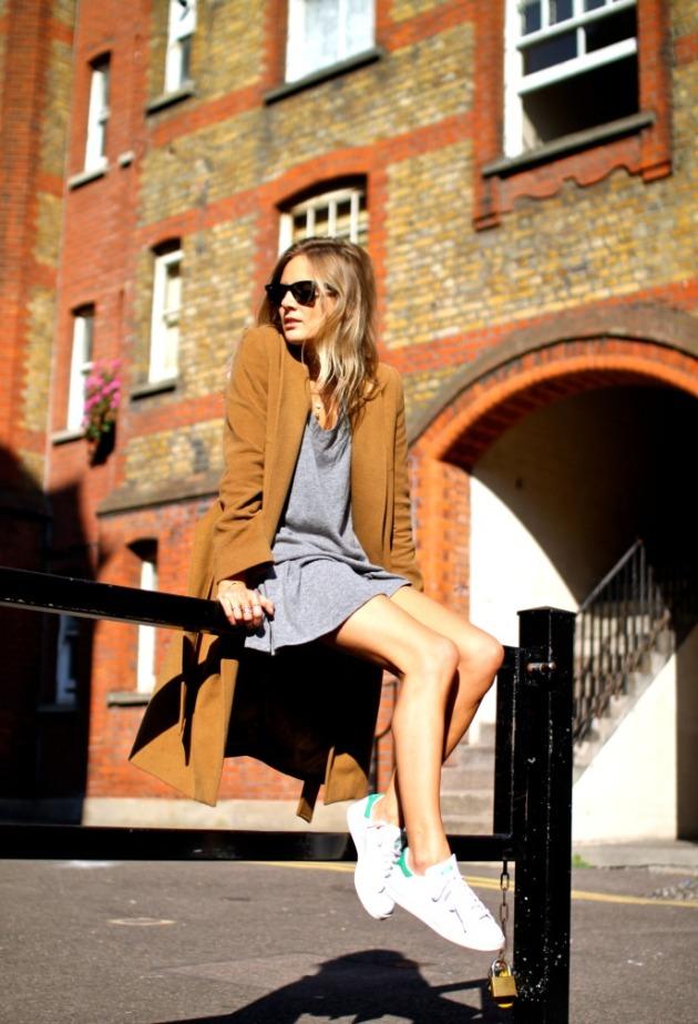 treintamasdiez-blog-de-moda fashionmenow camel