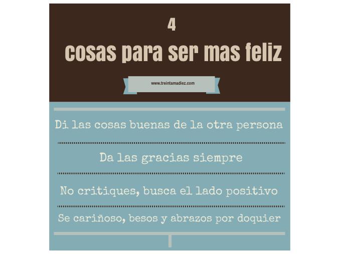 treintamasdiez-blog-de-moda feliz