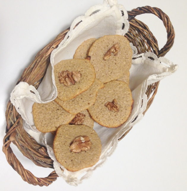 treintamasdiez-blog-de-moda galletas