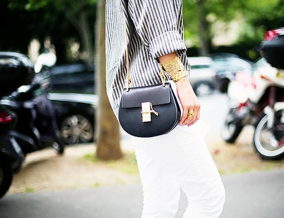 treintamasdiez-blog-de-moda getty 1560€