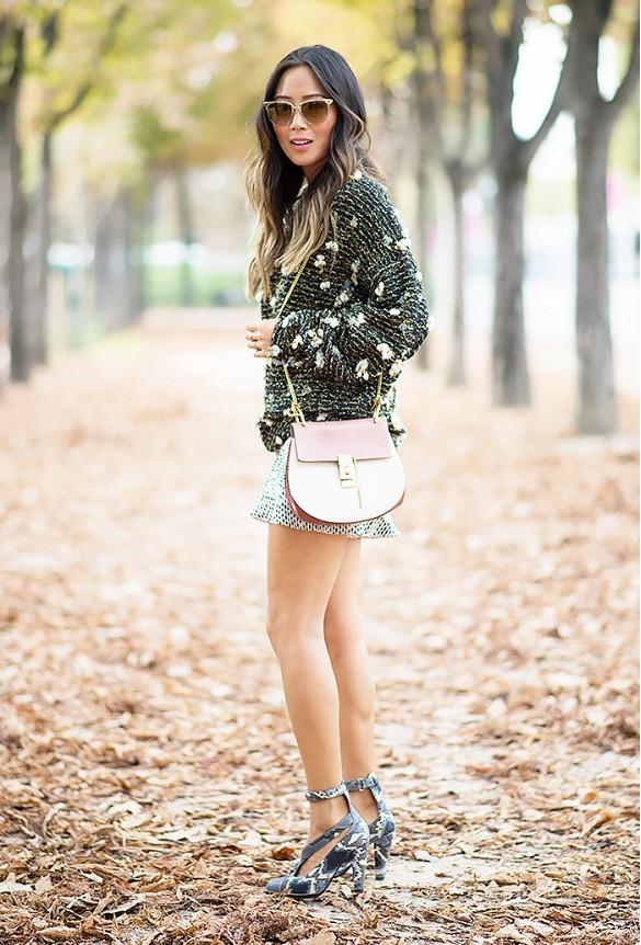 treintamasdiez-blog-de-moda getty celine