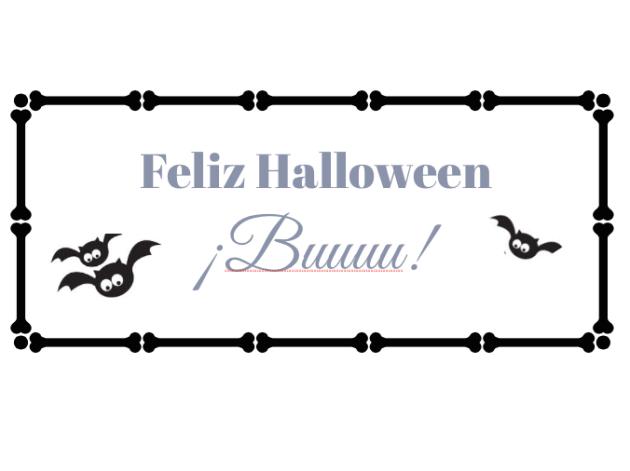 treintamasdiez-blog-de-moda halloween 5