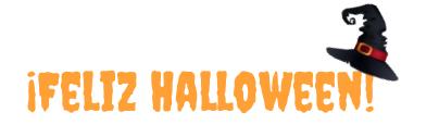 treintamasdiez-blog-de-moda halloween