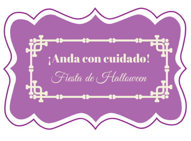 treintamasdiez-blog-de-moda halloween4