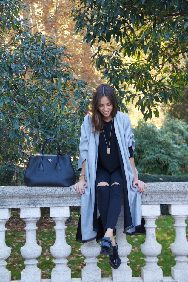 treintamasdiez-blog-de-moda it girl marta