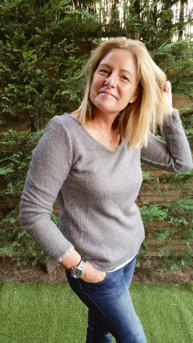 treintamasdiez-blog-de-moda jersey gris1