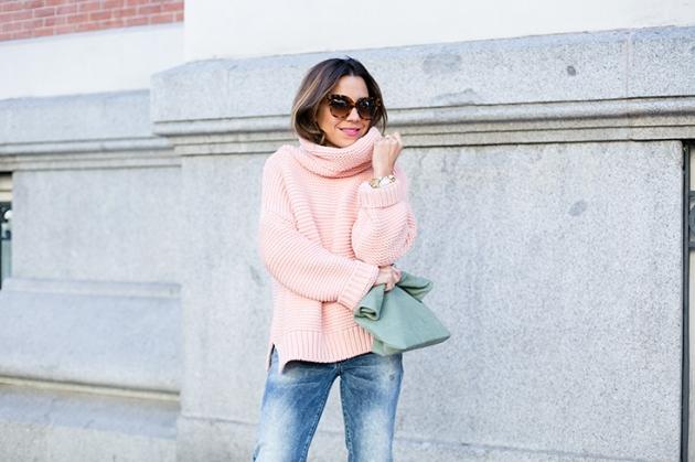 treintamasdiez-blog-de-moda jersey peeptoes