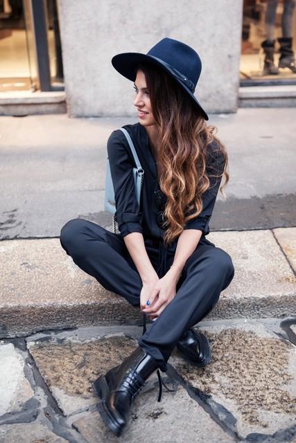 treintamasdiez-blog-de-moda just maria