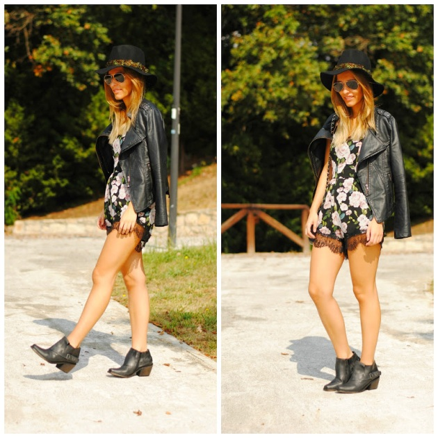 treintamasdiez-blog-de-moda la petite blonde