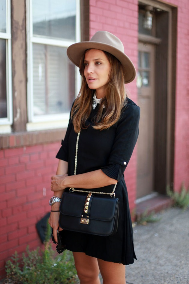 treintamasdiez-blog-de-moda ladyaddict