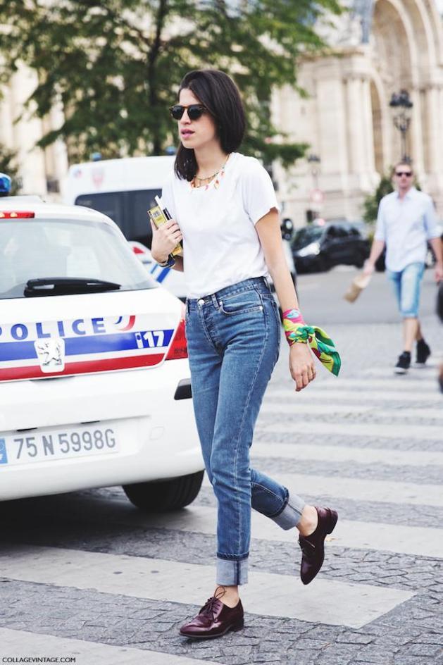 treintamasdiez-blog-de-moda leandra medine