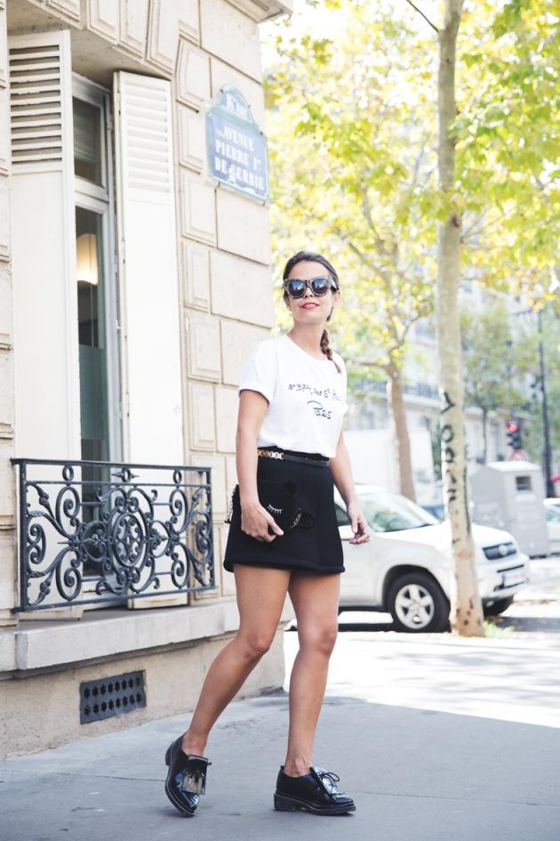 treintamasdiez-blog-de-moda loafers