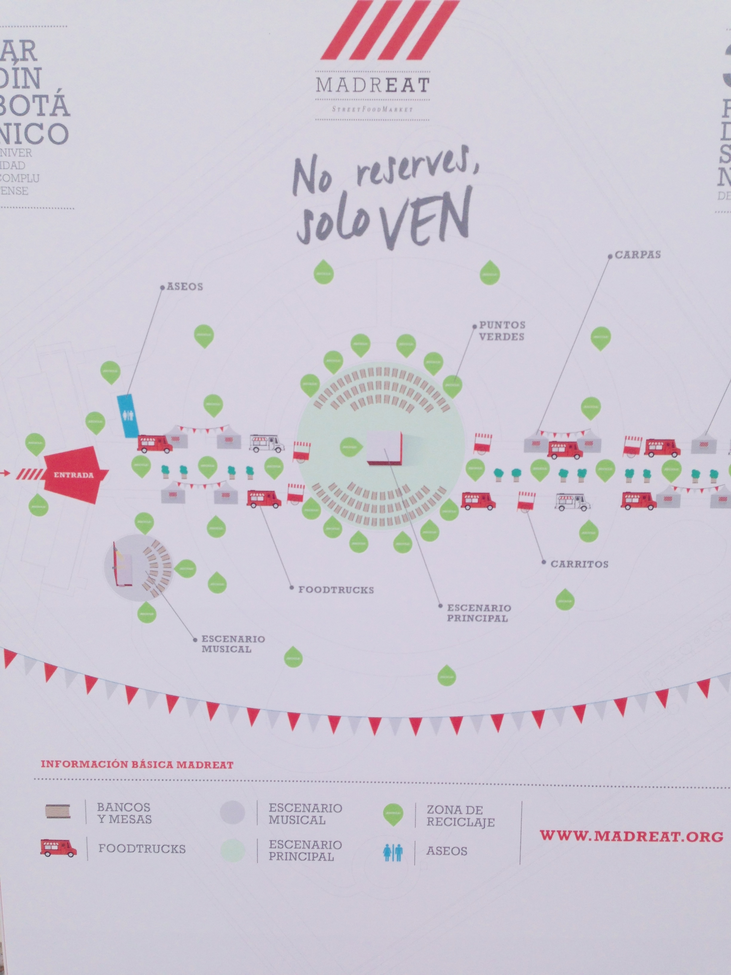 treintamasdiez-blog-de-moda mapa