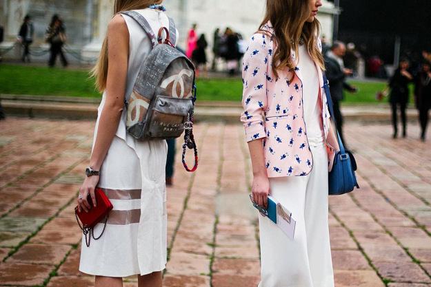 treintamasdiez-blog-de-moda milan anochecio