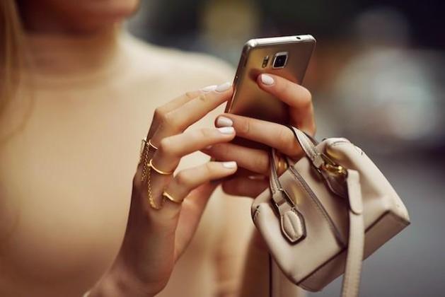 treintamasdiez-blog-de-moda mini bolsito