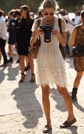 treintamasdiez-blog-de-moda mocasin