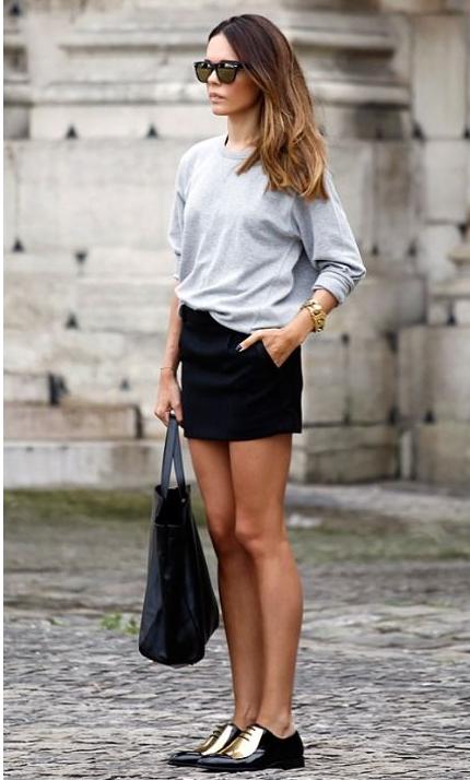 treintamasdiez-blog-de-moda mocasin4