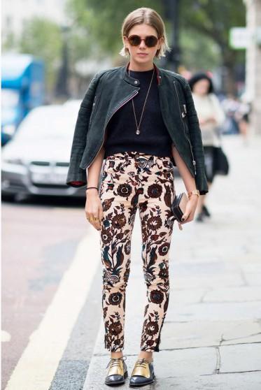 treintamasdiez-blog-de-moda mocasines