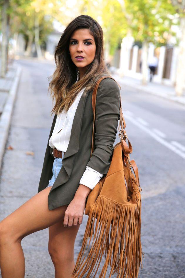 treintamasdiez-blog-de-moda mochi