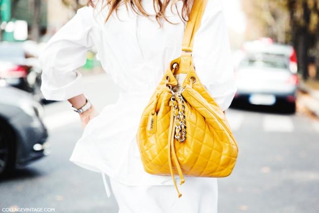 treintamasdiez-blog-de-moda mochila