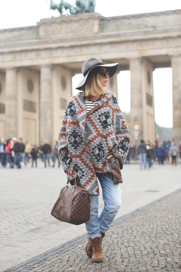 treintamasdiez-blog-de-moda myshowroom