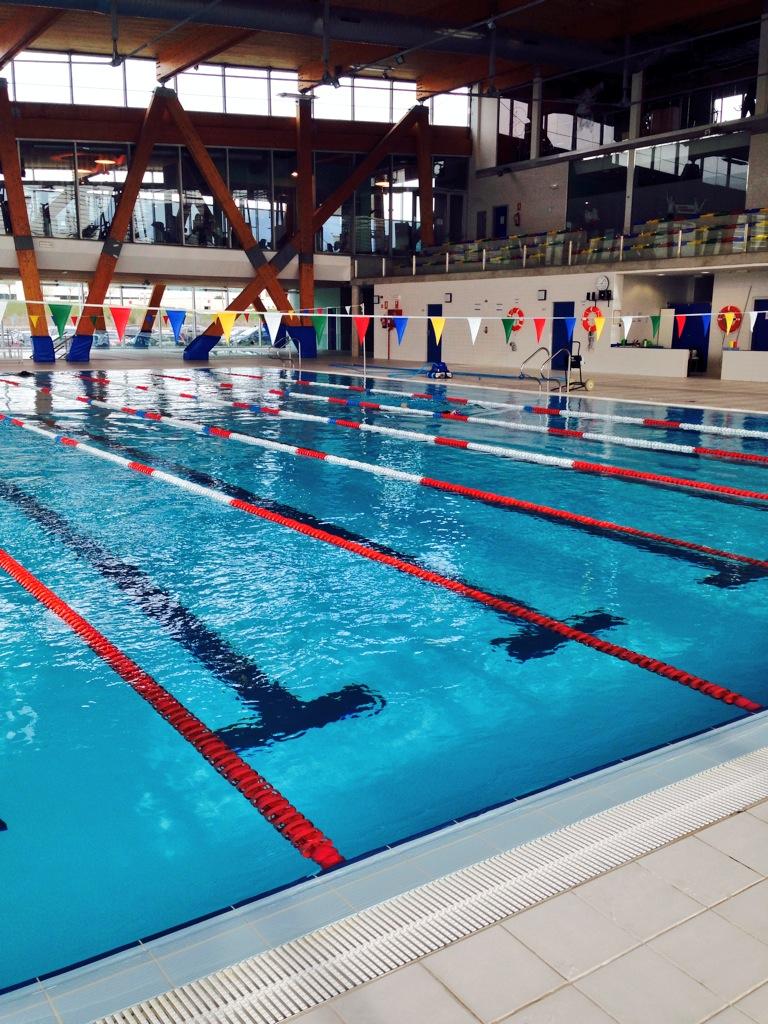 treintamasdiez-blog-de-moda nadar