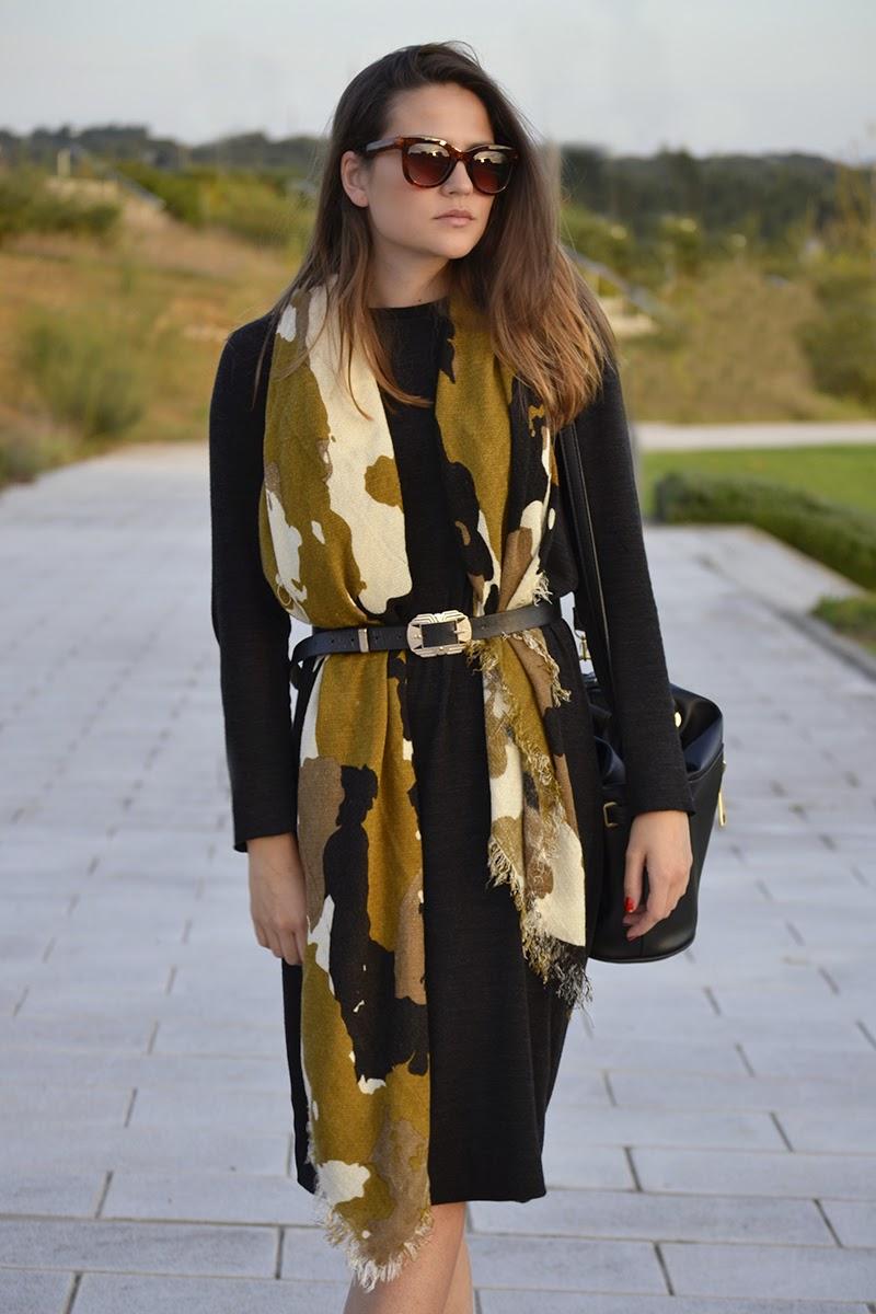 treintamasdiez-blog-de-moda pañuelo 2