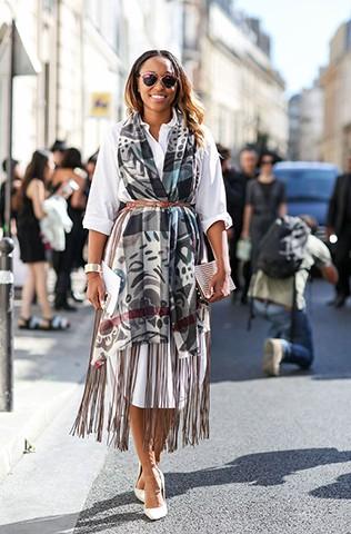 treintamasdiez-blog-de-moda pañuelo