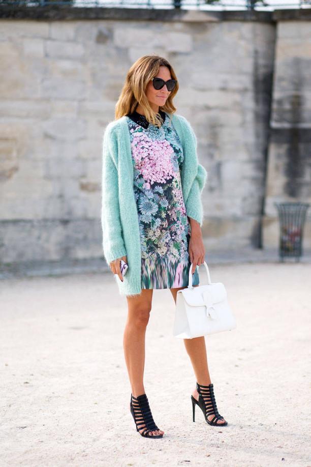 treintamasdiez-blog-de-moda paris