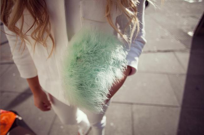 treintamasdiez-blog-de-moda pelo