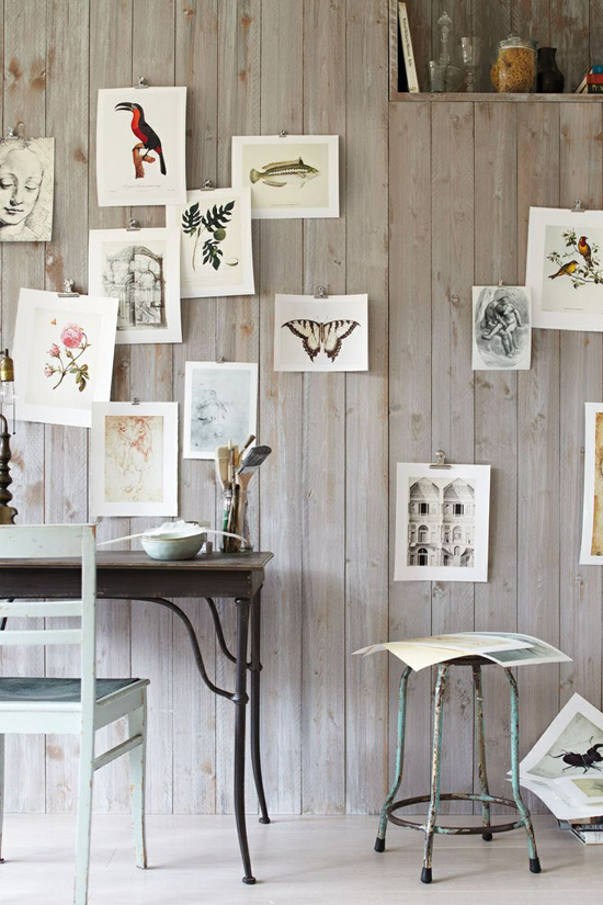 treintamasdiez-blog-de-moda pinceladas de inspiración2